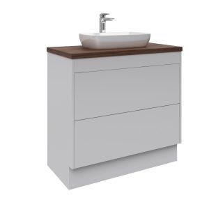 Bathroom Sinks Reece amazing reece bathroom cabinets images - home design ideas