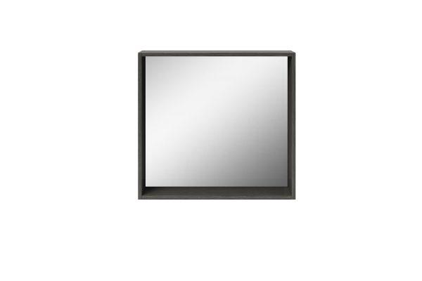 City_Mirror_Front(White)