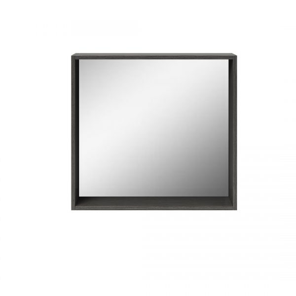 City_Mirror_Front(White)