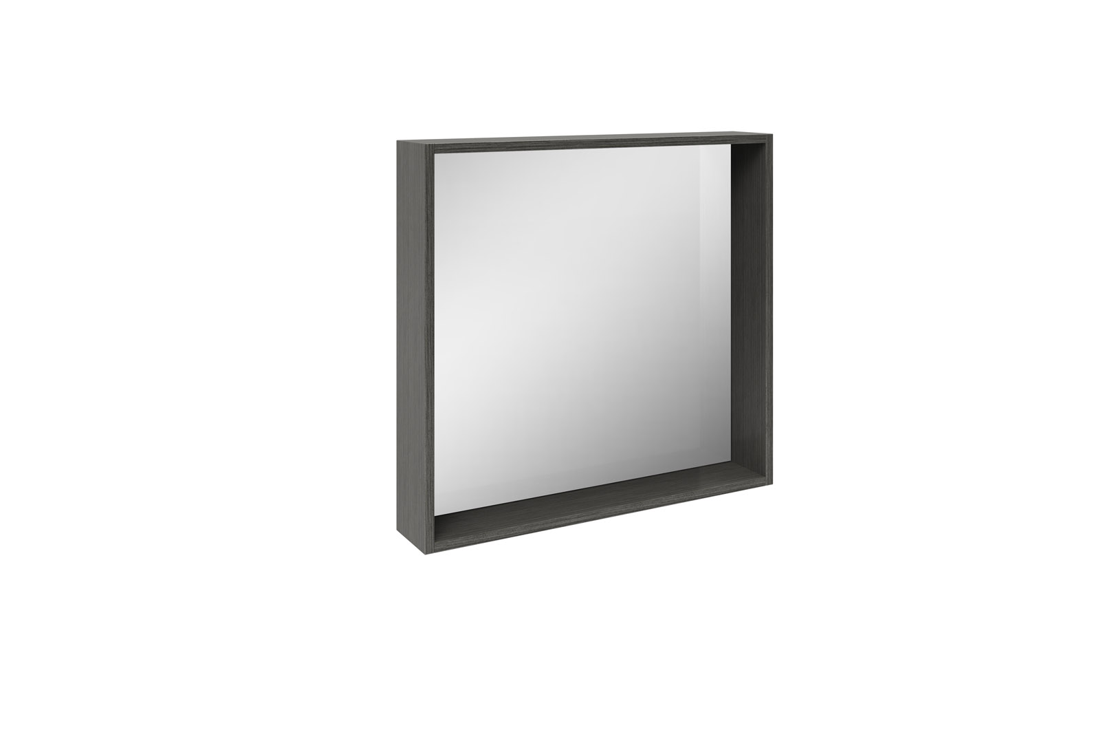 City_Mirror_Left(White)