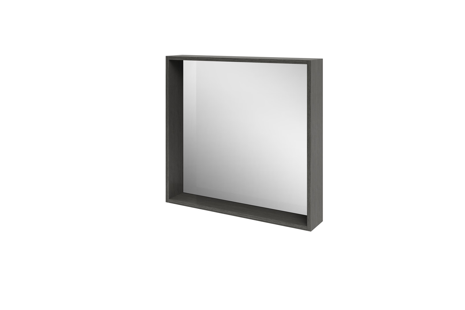 City_Mirror_Right(White)