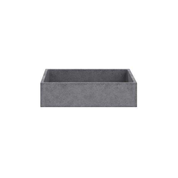 Horizon Concrete Basin