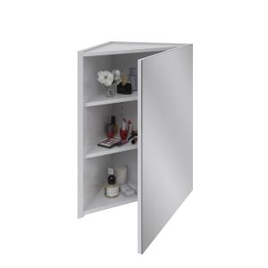 Corner Unit_Left(White)