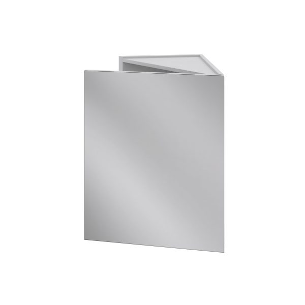 Corner Unit_Right(White)