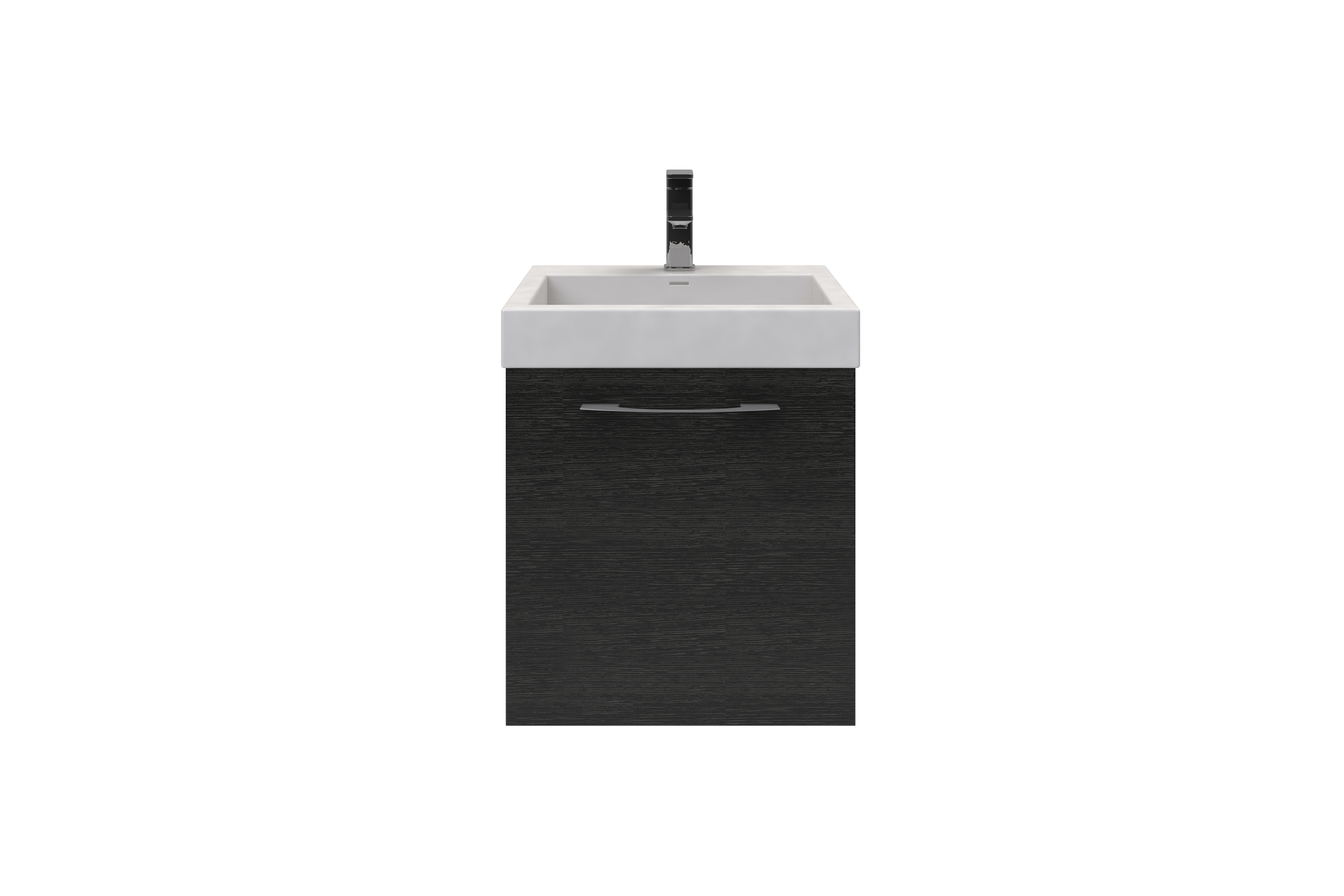 Cube_Wall_Hung_Vanity_Front(White)