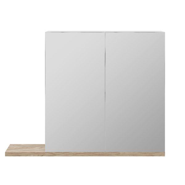 Maui_Cabinet_1200_Center_white