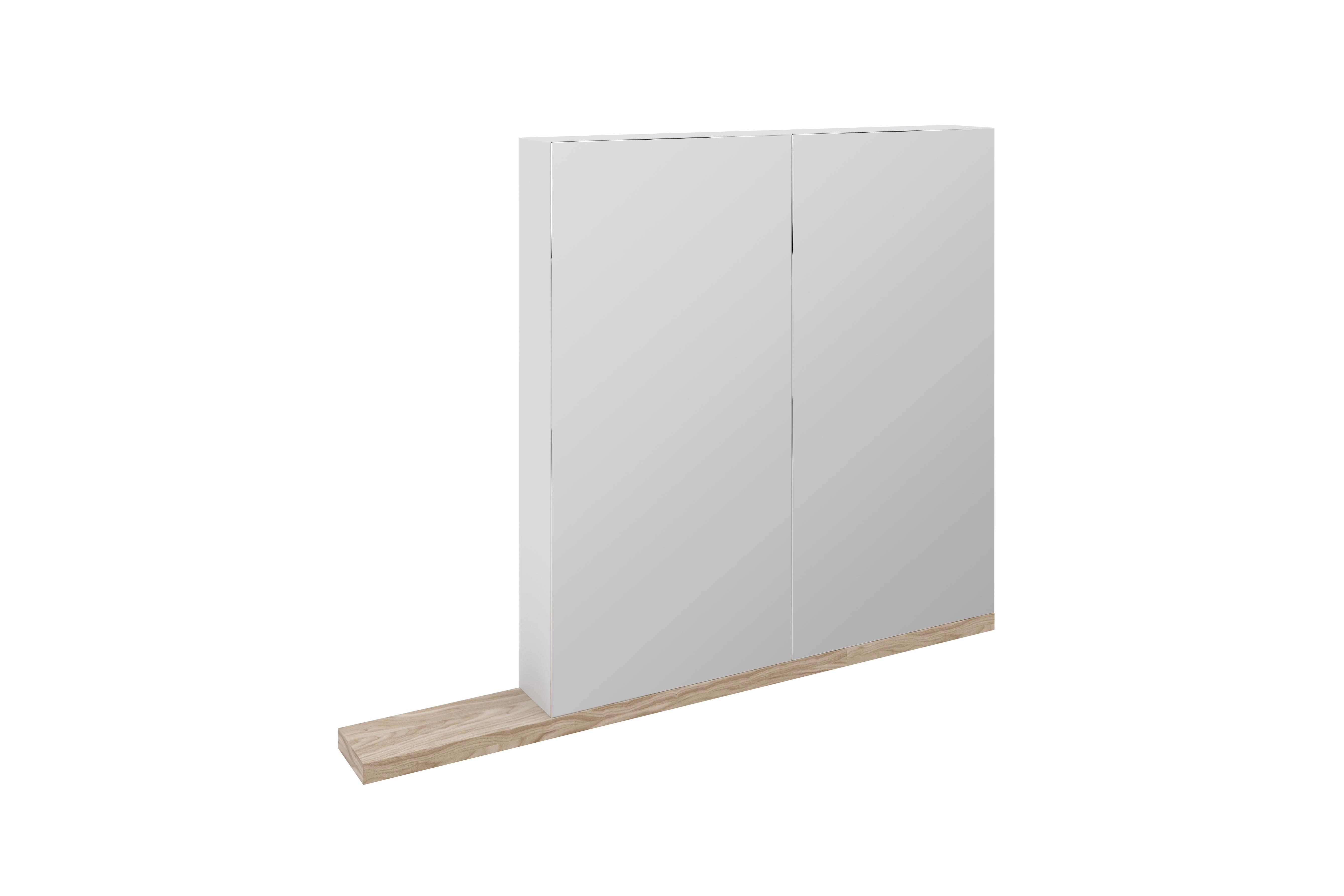 Maui_Cabinet_1200_Left_White
