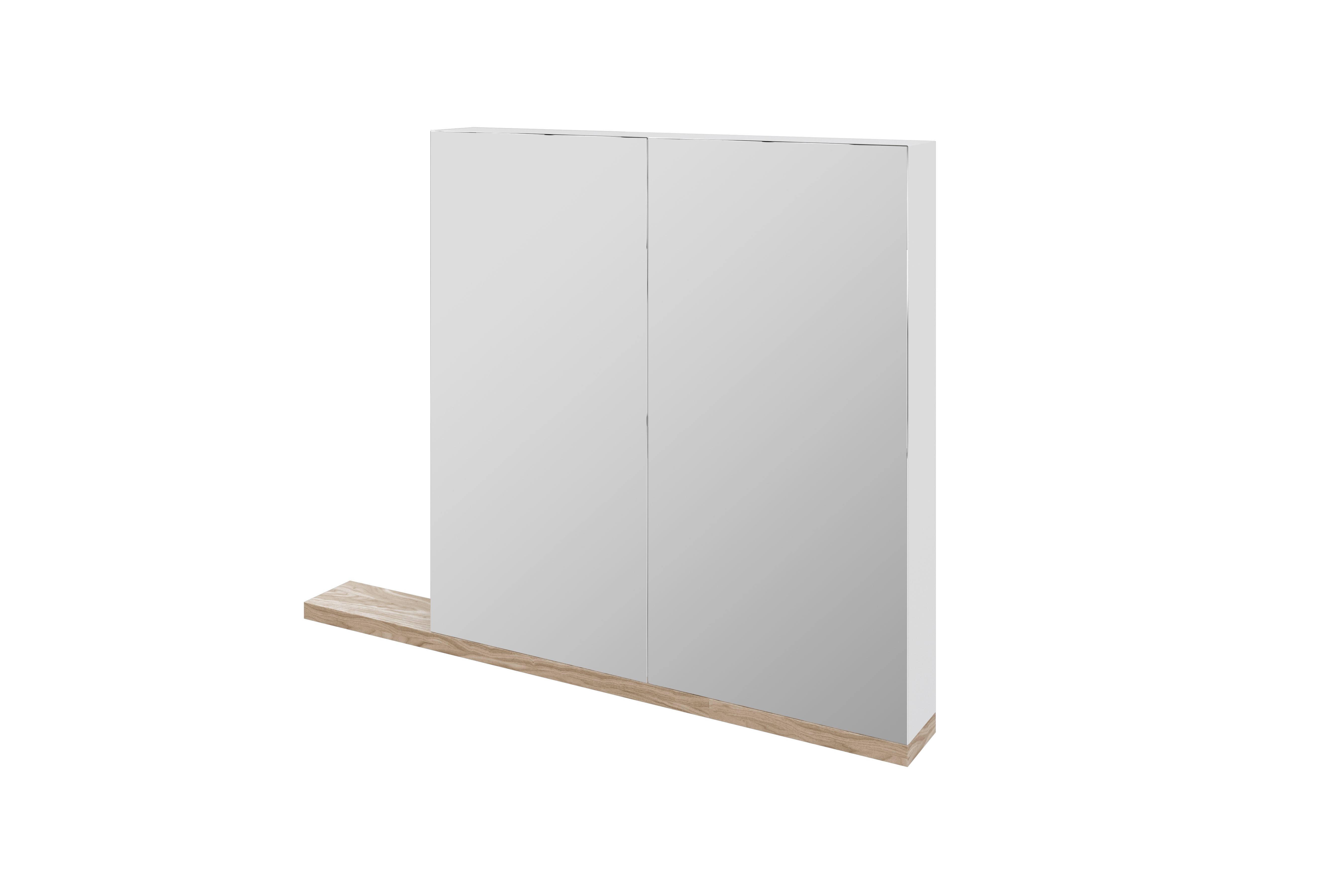 Maui_Cabinet_1200_Right_White