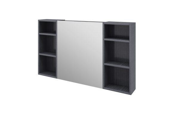 Opera_Mirror_Cabinet_1200_Right(White)