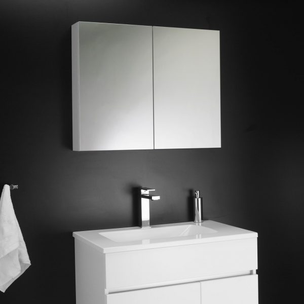 Overlay Cabinet
