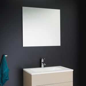RIFCO Square Mirror