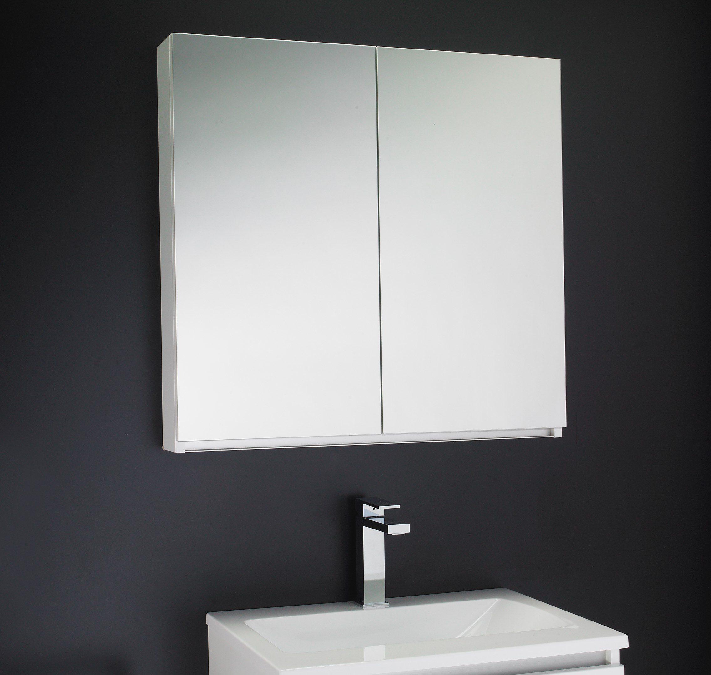 Platinum Cabinet