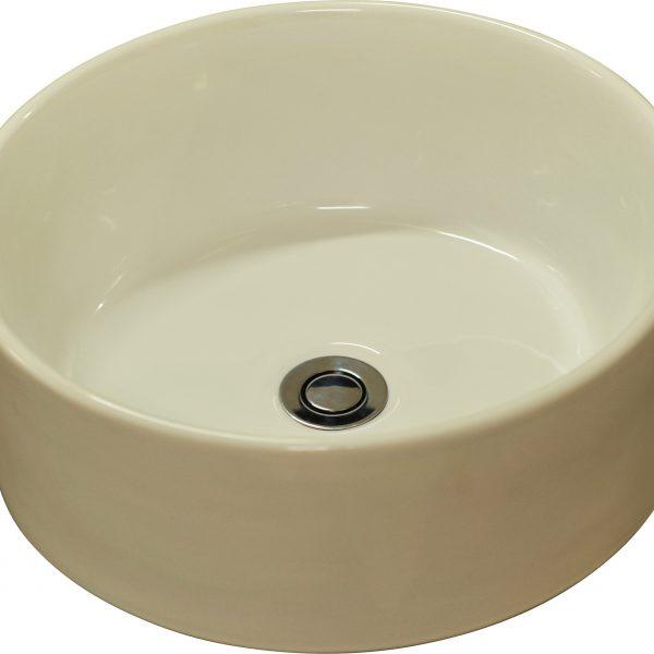 Spheron basin